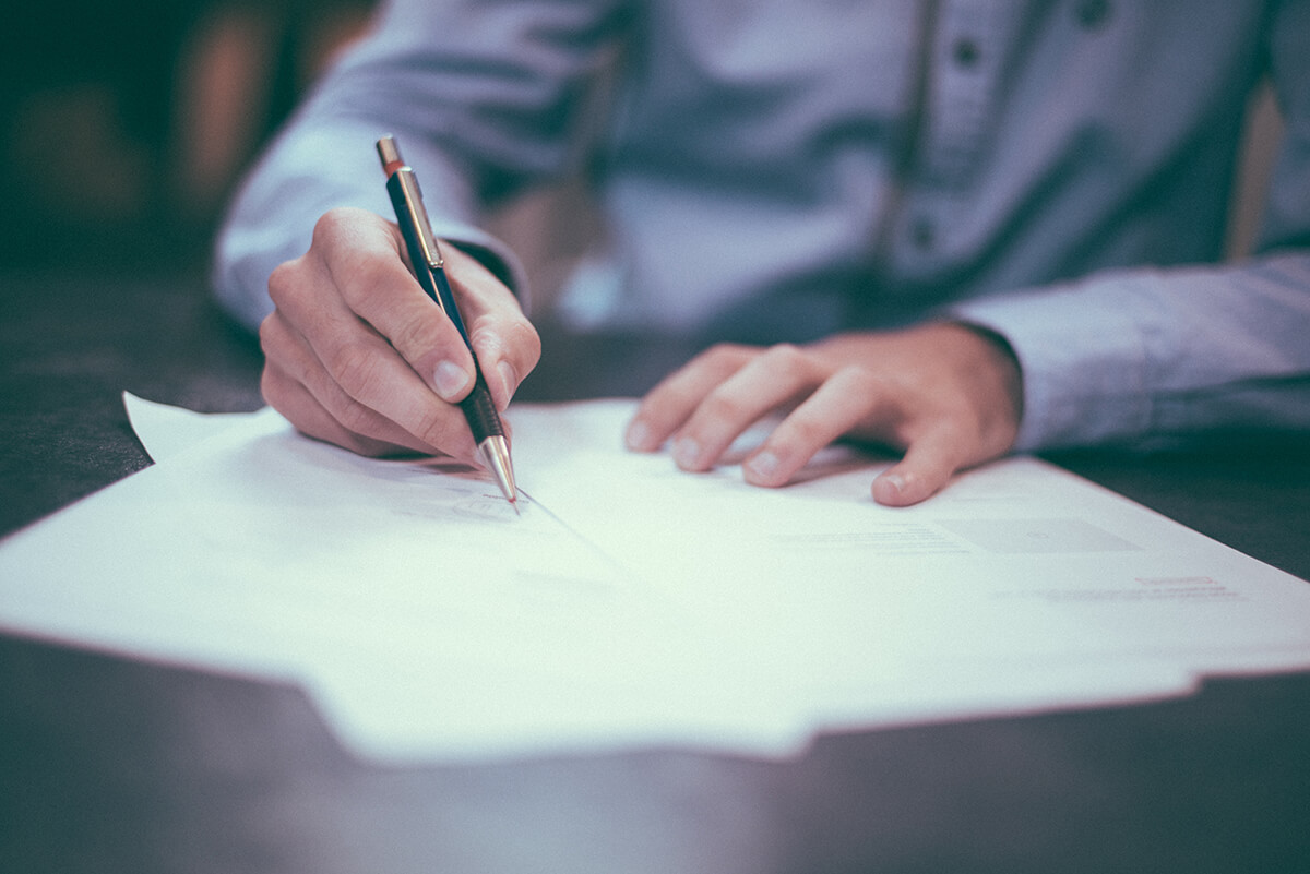 Formulaire d'inscription CAS-ODD ONG